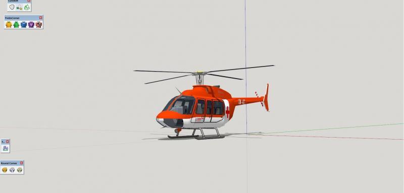 Bell407_16.JPG
