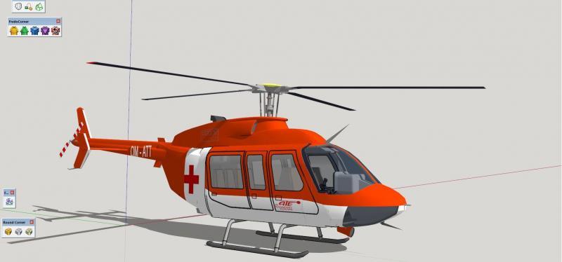 Bell407_17.JPG