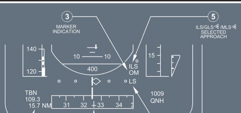 EF09F5B5-F6ED-4610-8966-5E389C05F7F8.jpeg