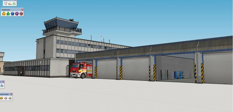 LZTT_Hangar.JPG