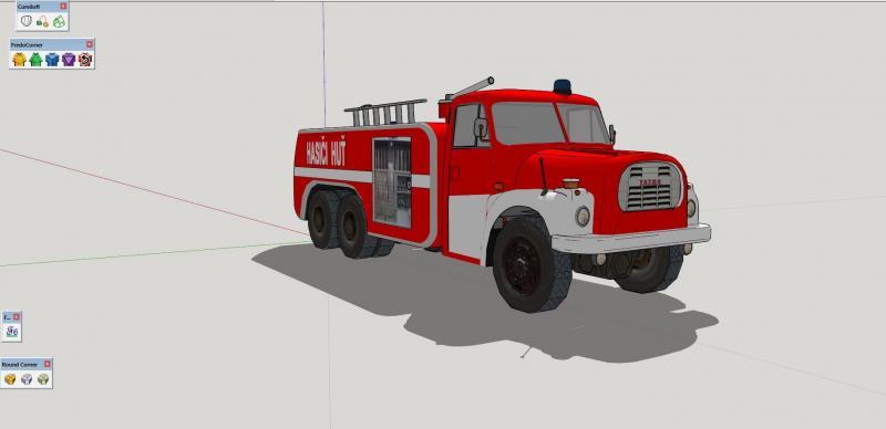 Tatra153.JPG