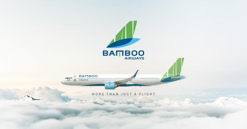Bamboo Official Facebook.jpg