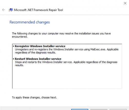 Microsoft .NET Framework Repair Tool 3_12_2020 10_37_33 AM.png