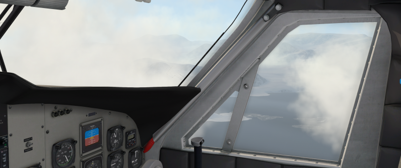 DHC6F - 2020-03-04 12.26.23.png