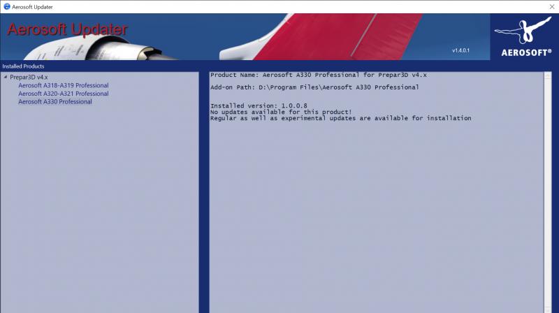 Aerosoft Updater 3_12_2020 10_28_53 AM.png