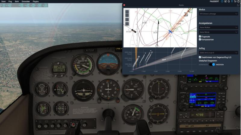 ILS-Anflug EDDC.jpg