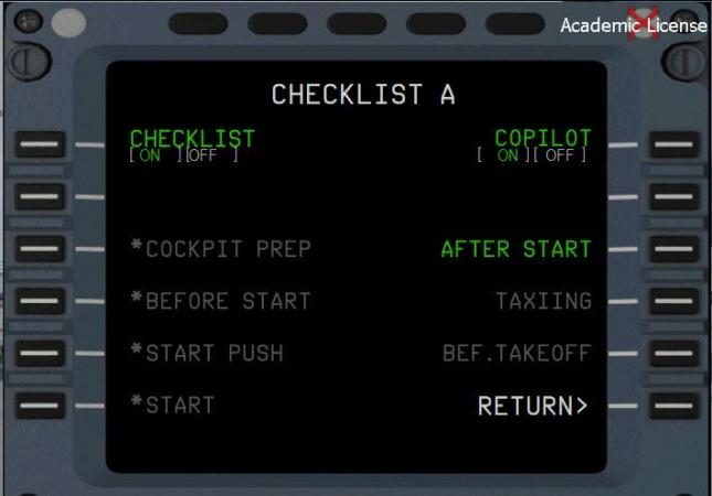 MCDU3 CHECKLIST AFTER START 5.jpg