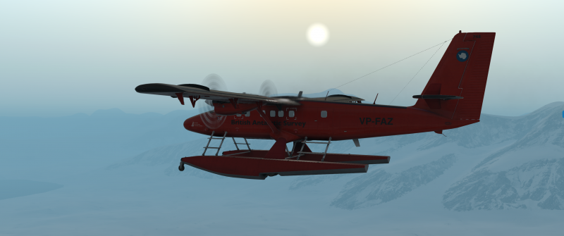 DHC6F - 2020-03-04 11.03.30.png