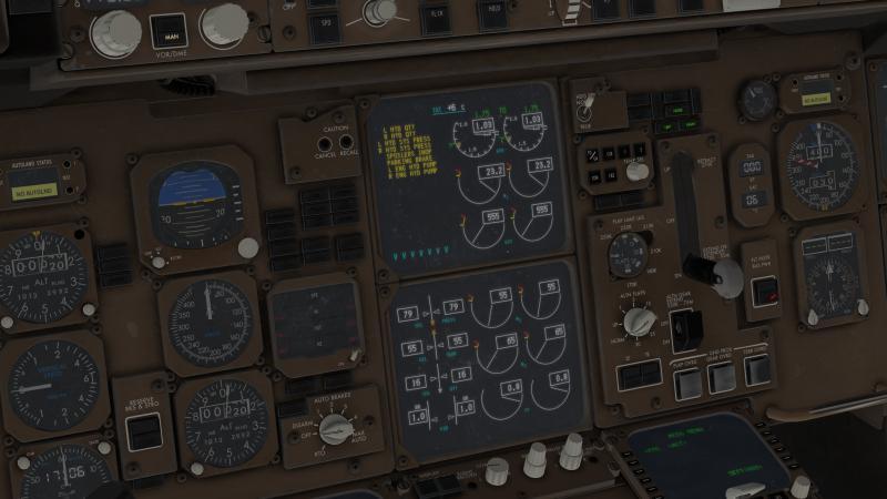 767-300ER_xp11 - 2020-03-17 14.05.11.png