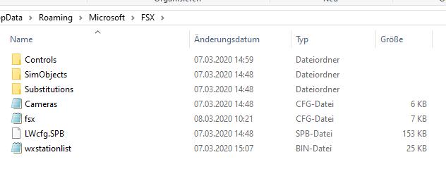 252145053_Screenshot(647).png.e26d3487e64448471dda44d044f3ffea.png