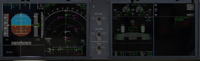 A350 CLB.JPG