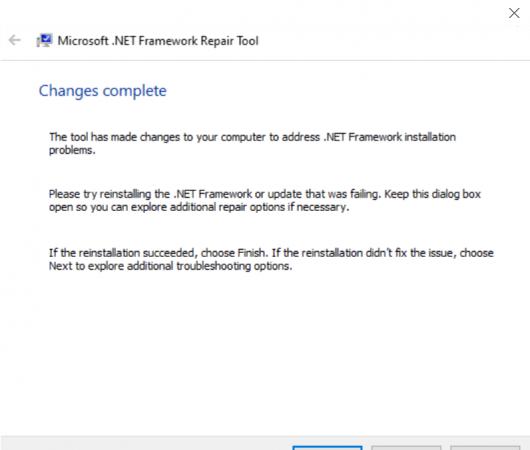 Microsoft .NET Framework Repair Tool 3_12_2020 10_39_24 AM.png