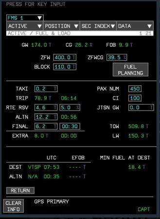 A350 Fuel.JPG