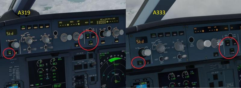 752145497_Airbus_activegreenswitches.thumb.jpg.3794e9bb8d8dc3631da8e166c0a89b60.jpg