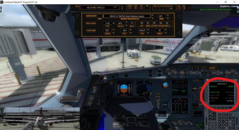 Lockheed Martin® Prepar3D® v4 3_13_2020 4_13_14 PM_LI.jpg