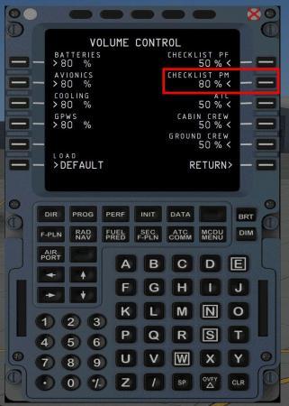 A333-ChecklistPMSound.thumb.jpg.de579a9bbf0fd81eaa460db5bf9c9a41.jpg