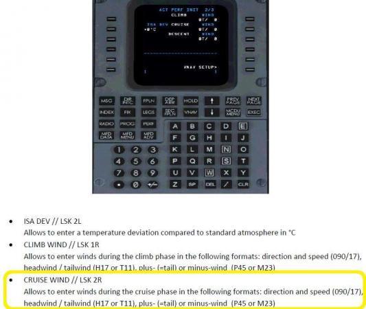 CRJ-Wind3.thumb.jpg.f40eedf17e38eddb61332030aa415d8d.jpg