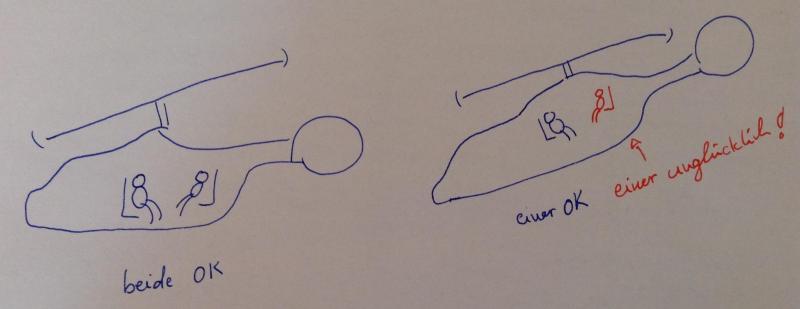 FullSizeRender.thumb.jpg.3a9a4c6d93017c025971191aae61edc0.jpg