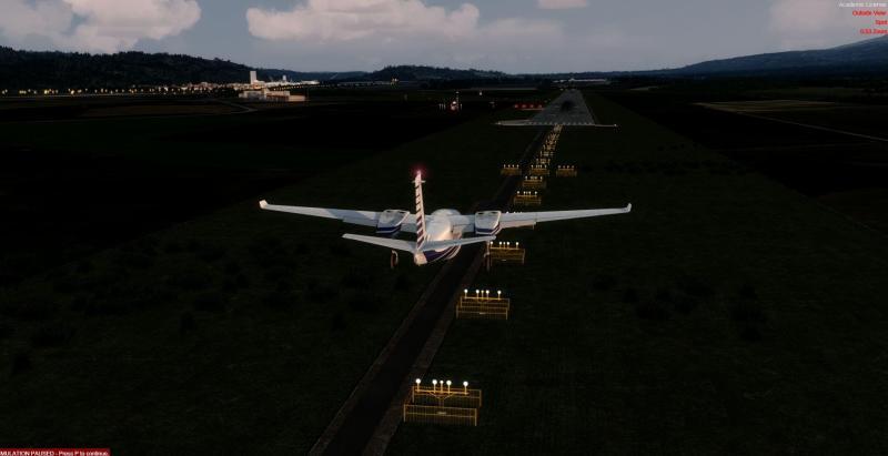 LZTT10.JPG