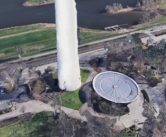 Mannheim_TV-Turm.thumb.jpg.bae8bbd3cca6103f0fd53728263fa36b.jpg