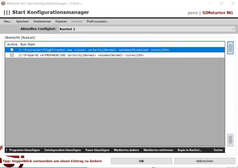 Simstarter-1.thumb.jpg.c19557277090ee436dcd3173894e39d7.jpg