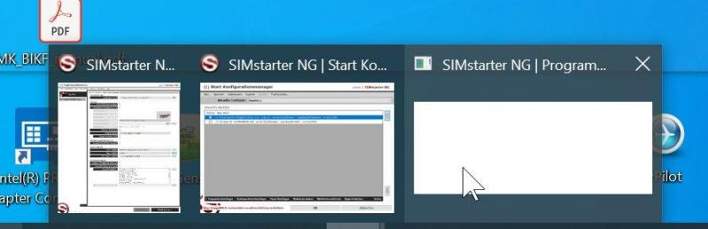 Simstarter-2.thumb.jpg.2b6fb8479a2b5a4f9d8309294b3e5159.jpg