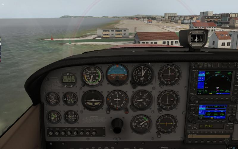 1092053902_Cessna_172SP-2020-04-0416_34_08.thumb.jpg.06ce72e18bee569b7e4d5c2d809123ea.jpg