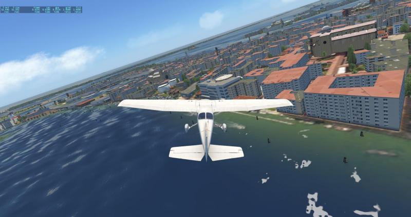 Cessna_172SP - 2020-04-12 21.45.06.jpg