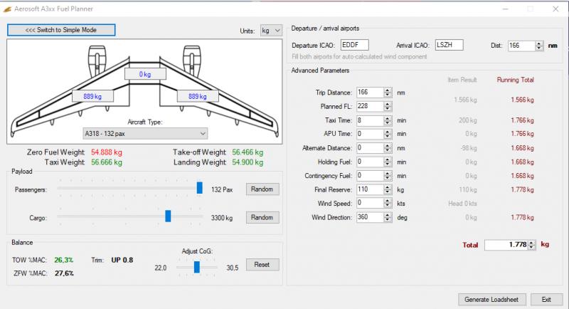 2020-04-07 19_50_39-Aerosoft A3xx Fuel Planner.png