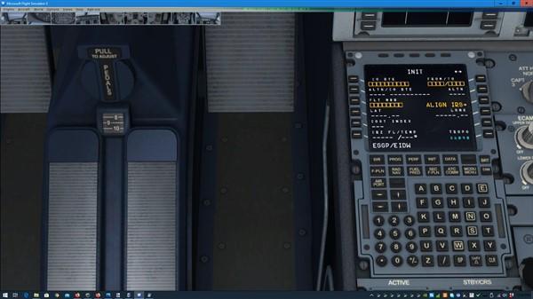 screenshot 4.jpg