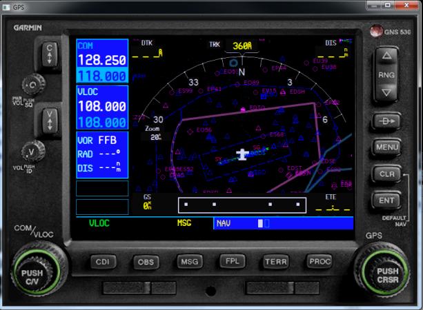 Waypoints GNS 530 P3D CT210M.PNG