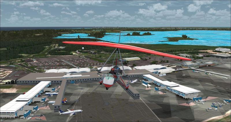 IDS Nassau.jpg