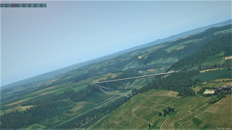 Moseltalbrücke nach install EDRK von hueypilot.jpg