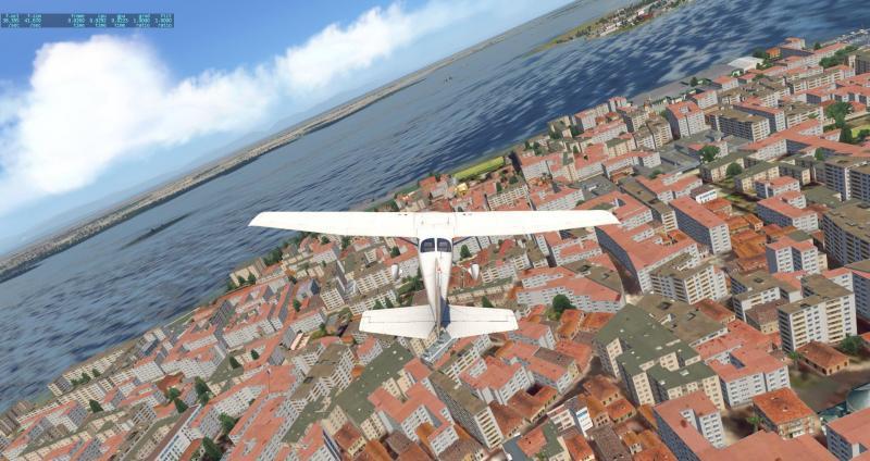 Cessna_172SP - 2020-04-12 21.46.27.jpg