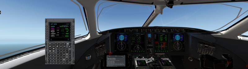 X-Plane Screenshot 2020.04.17 - 10.24.38.21.png