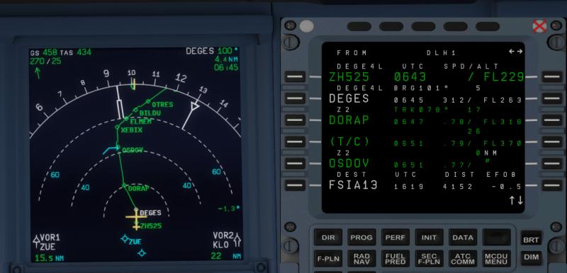 Screenshot - 4_27_2020 , 8_55_42 AM.png