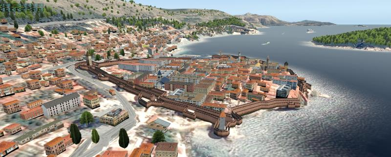 XE CR Dubrovnik.jpg