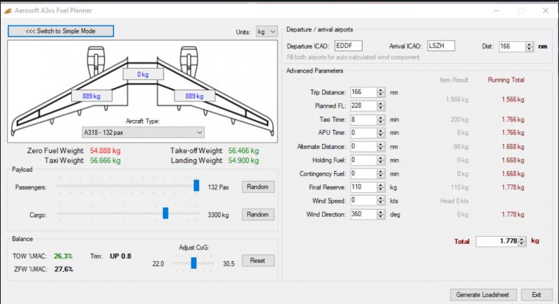 2020-04-14 15_18_57-A318 - A321_ Leergewichte sind seit dem Update 1.3.0.5 anders - Fuel Planner und.png