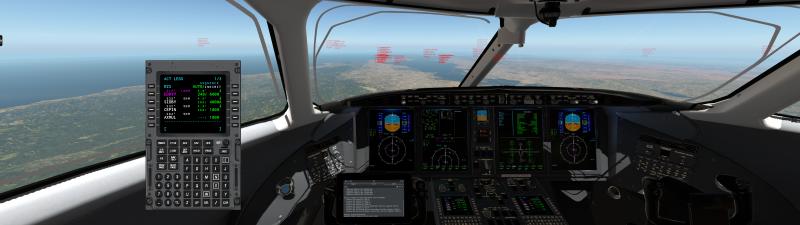 X-Plane Screenshot 2020.04.17 - 10.18.55.53.png
