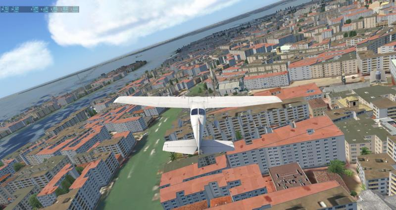 Cessna_172SP - 2020-04-12 21.45.54.jpg