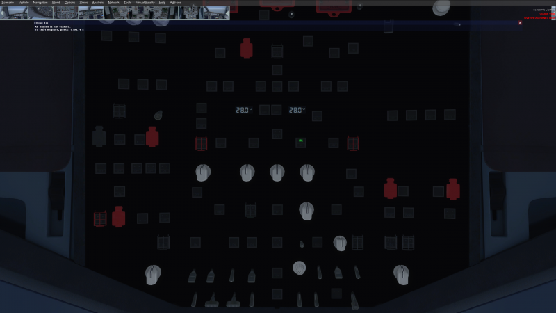 bug over panel a320.png