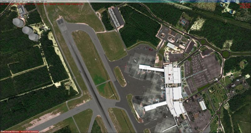 IDS Nassau (2).jpg