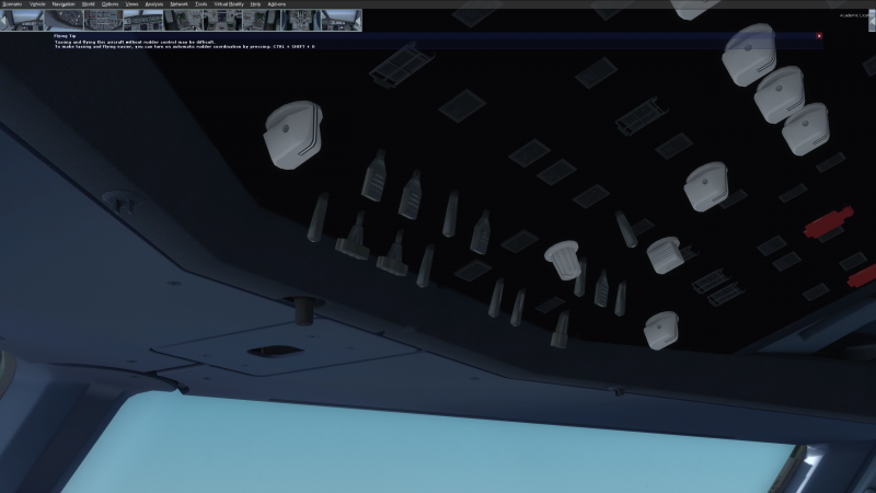 bug over panel a320 pro.png