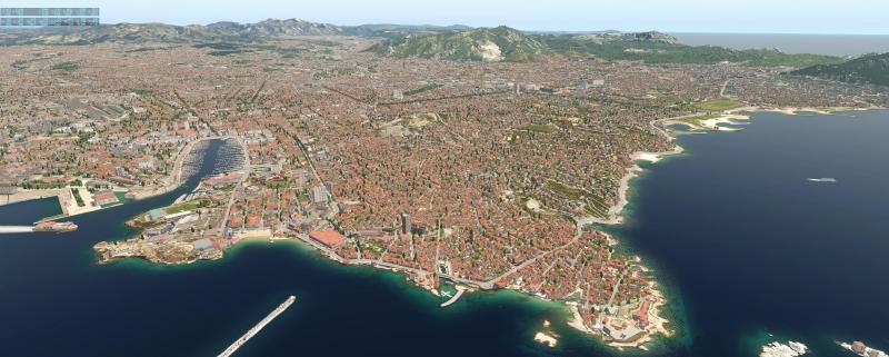 XE FR Marseille.jpg