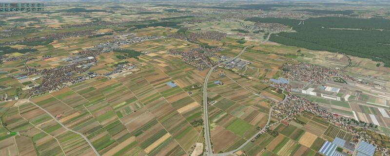 X-Europe EDDN Nuremberg.jpg