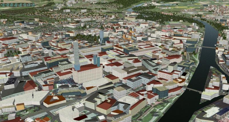 Ulm 2013.jpg