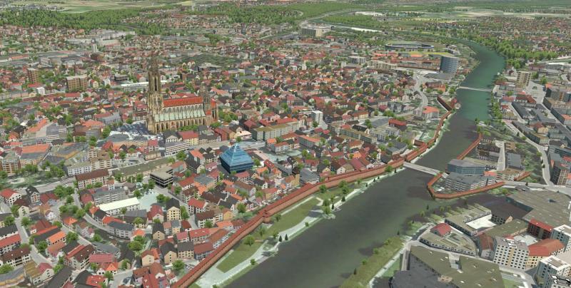 Ulm 2020.jpg
