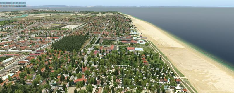 XE IT Bibione 1.jpg