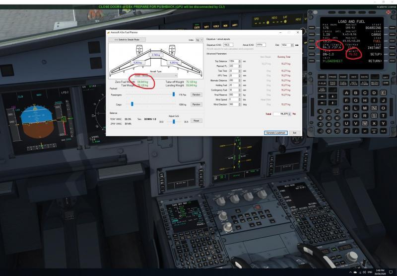 A320 PROFESSIONAL.jpg