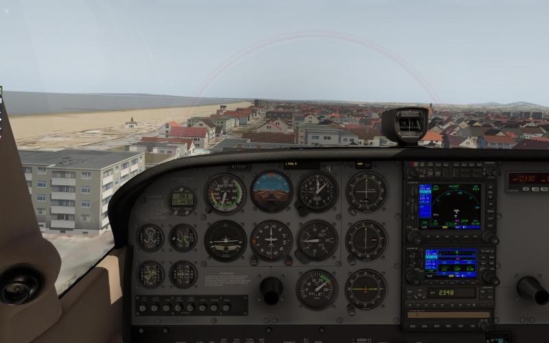 72202670_Cessna_172SP-2020-04-0416_30_57.thumb.jpg.f9f8b6cce609079e70b6784dc1dd7725.jpg
